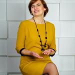 Ірина Садова