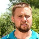 Євген Єльпітіфоров
