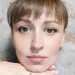 Екатерина Тимакова