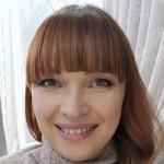 Наталья Бобешко